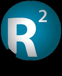 RYUERSY2