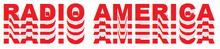 Radio America 29