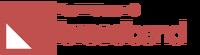Yoshi broadband logo