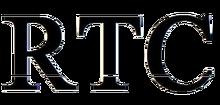 RTC 1979