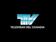 1984TVC ID