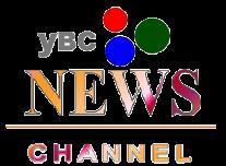 YBC News Channel