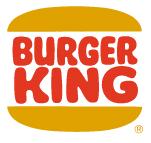 Original Burger King logo