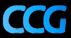 CCG 2013