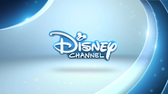 Disney Channel ID - Generic (2014, v3)