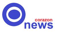 Corazon news 2004