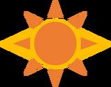 Sunny 1972