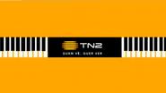 TN2 - Network ID (Piano, 2007, widescreen)