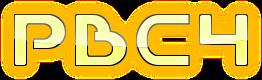 Cooltext1355939240