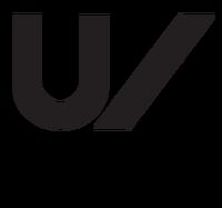Uvibe 2005