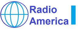 Radio America 1