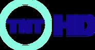 TNT HD Latin Atlansia