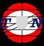 TN 1956