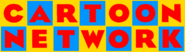 Cartoon Network (Latinolia attacks)