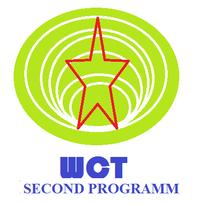 WCT SP