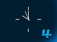4tvwc clock 1993