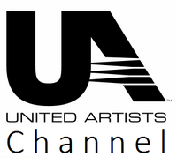 United Artists Channel 2007