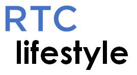 RTC lifestyle