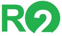 Ryuersy 2 2009
