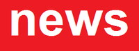 Corazon News 2009