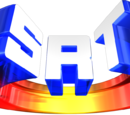 List of South Matamanian television channels