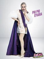 PhiPhiAS2