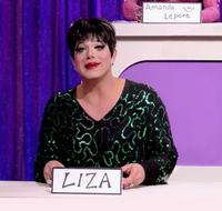 Alexis-liza-rupauls-drag-race-season-9-episode-6