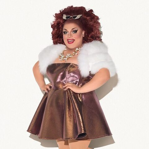 File:Ginger Minj.jpg