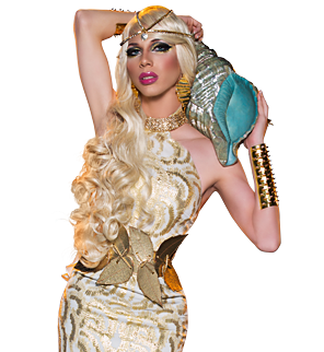 Drag queen dating services south florida
