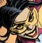 Z03mg - avatar