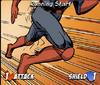 Running Start-image