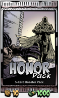 File:Honor Pack.png