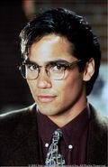 Clark Kent 5