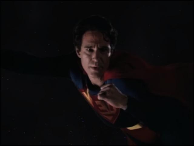File:Lex as Superman.png