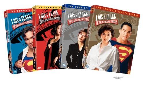 File:Lois and Clark Seasons DVDs.jpg