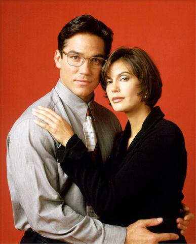 File:Lois and Clark 8.jpg