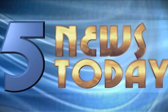 Channel3image