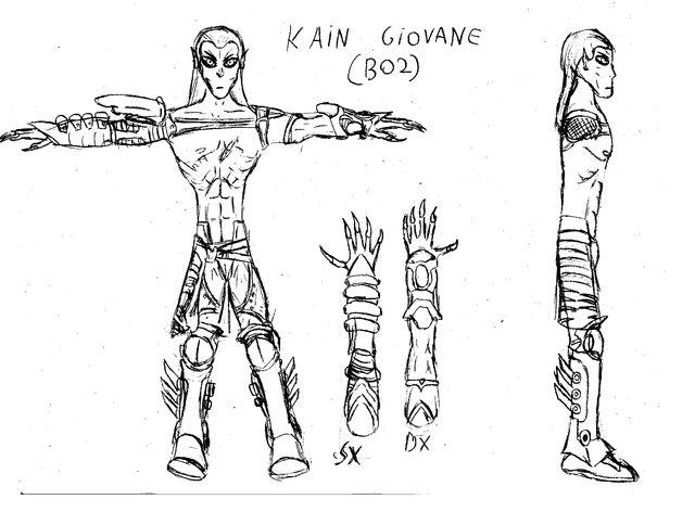 File:KAIN GIOVANE BO2.jpg