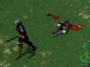 MOEBIUS MORTE.jpg