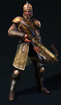 Cacciatore Guardiano.png
