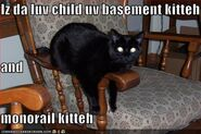 BasementKittehChild