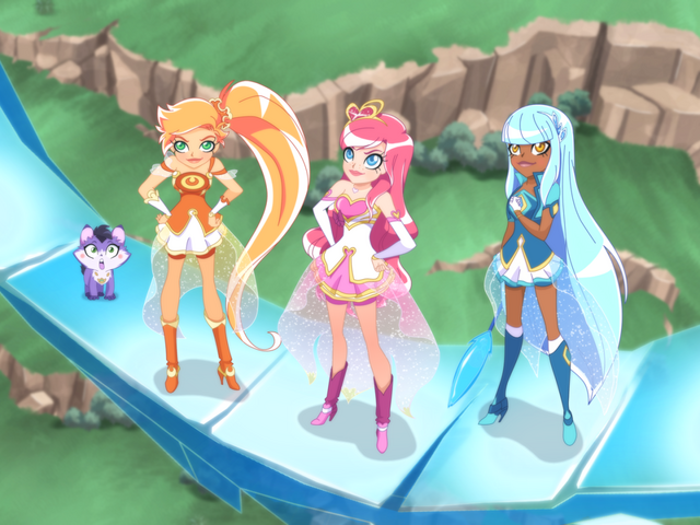 File:Three Princesses.png