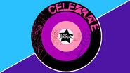 Celebrate V4