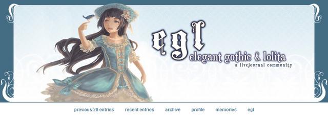 File:Egl.png