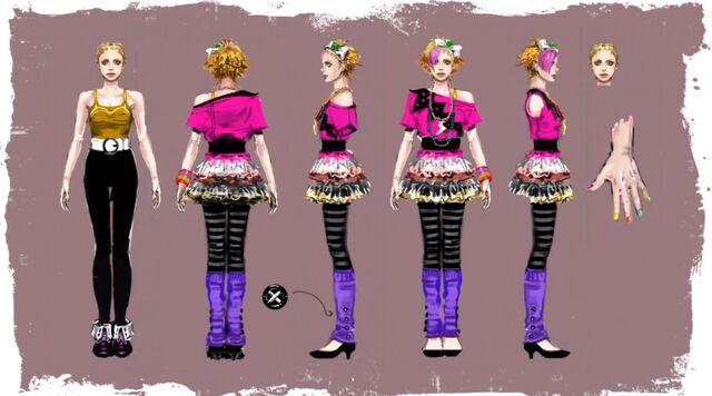 File:Rosalind Concept Art.JPG