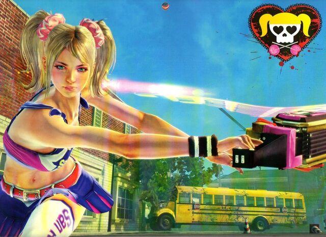 File:Lollipop Chainsaw CA 10.jpg