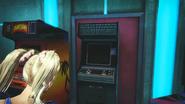 ArcadeGame3
