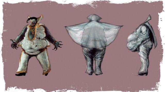 File:Killabilly sketches.JPG