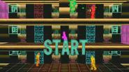ArcadeGame4