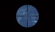 Sniper Vikke